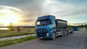 Volvo FH12 -03